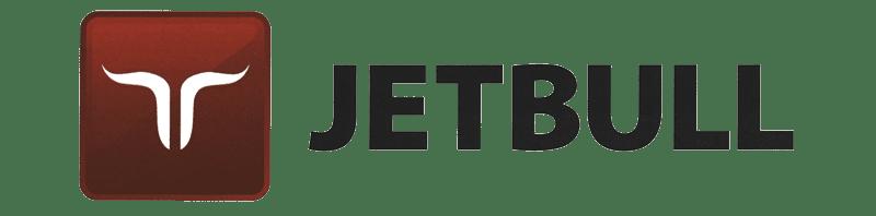 jetbull_logo