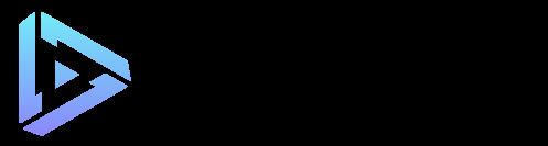 kaboo_logo