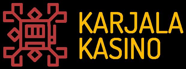 karjalakasino_logo