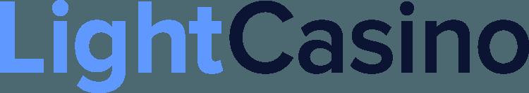 lightcasino_logo