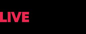 livecasino_logo