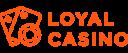 loyalcasino_logo