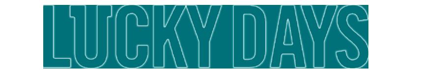 luckydays_logo