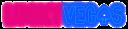 luckyvegas_logo