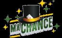 machance_logo