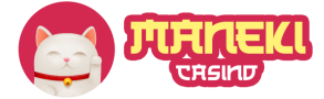 maneki_logo