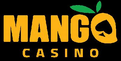 mangocasino_logo