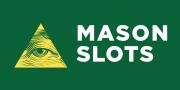 masonslots_logo