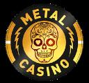 metalcasino_logo