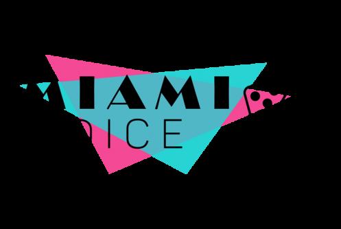 miamidice_logo