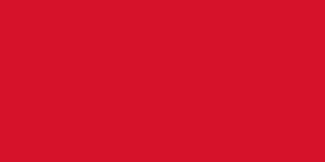 mobilautomaten_logo