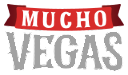 muchovegas_logo
