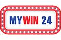 mywin24_logo
