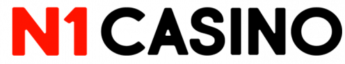 n1casino_logo