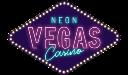 neonvegas_logo