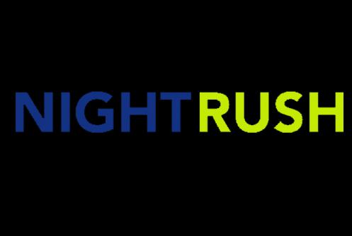 nightrush_logo