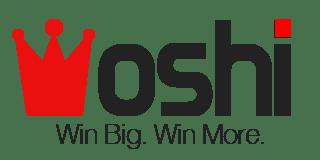 oshi_logo