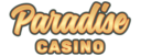 paradisecasino_logo