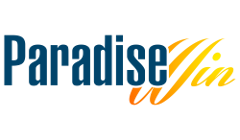paradisewin_logo