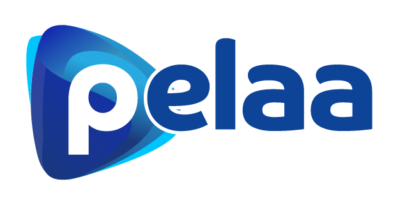 pelaa_logo