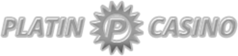 platincasino_logo