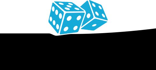 playclub_logo