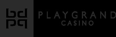 playgrand_logo
