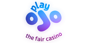 playojo_logo