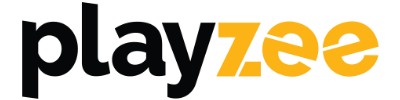 playzee_logo