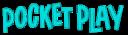 pocketplay_logo