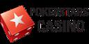 pokerstarscasino_logo
