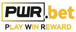 pwrbet_logo