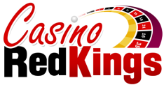 redkings_logo