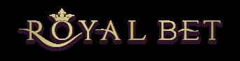 royalbet_logo