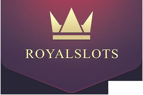 royalslots_logo