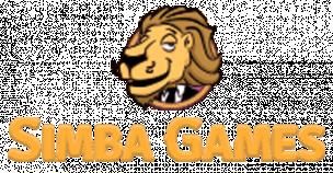 simbagames_logo