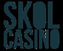 skolcasino_logo