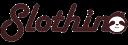 slothino_logo