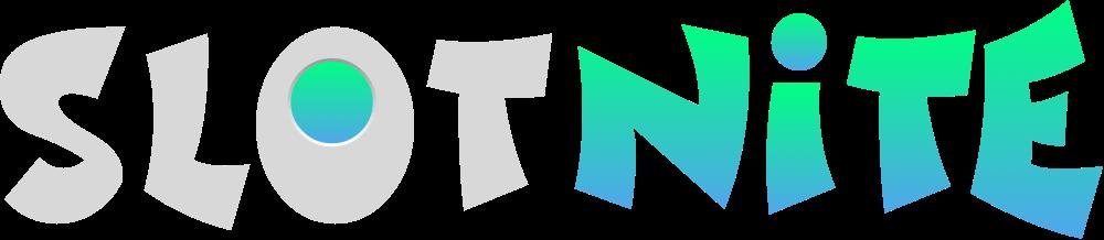 slotnite_logo
