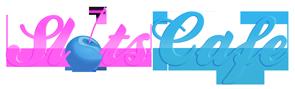 slotscafe_logo