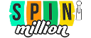 spinmillion_logo