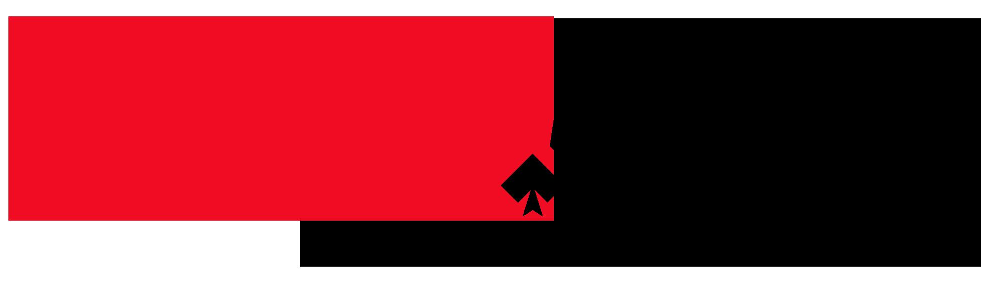 spinrider_logo