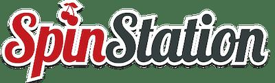 spinstation_logo