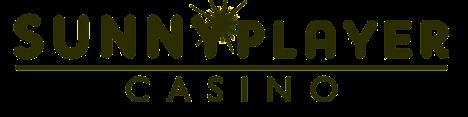 sunnyplayer_logo