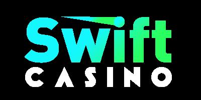 swiftcasino_logo