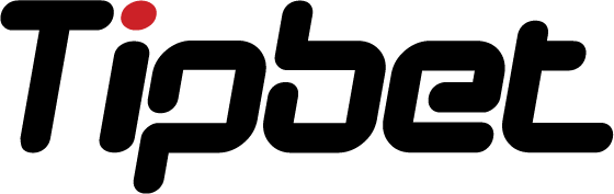 tipbet_logo