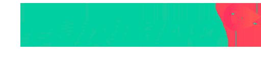 turbico_logo