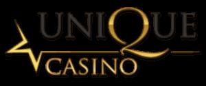 uniquecasino_logo