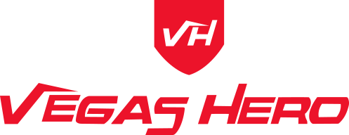 vegashero_logo