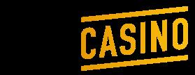 vipscasino_logo
